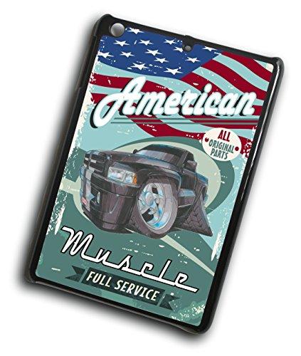 koolart-american-muscle-car-retro-dodge-ram-pickup-truck-hard-case-for-ipad-mini-generation-1-2-3
