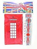 Londres Téléphone