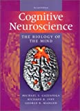 Cognitive Neuroscience: The Biology of the Mind (0393977773) by Gazzaniga, Michael S.
