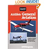 Airlife's General Aviation-2nd Edition