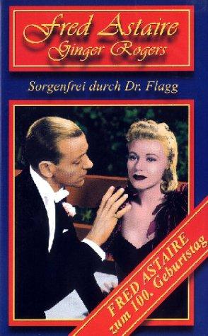 Sorgenfrei durch Dr. Flagg [VHS]