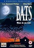 Bats [DVD] [2000]