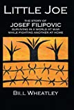Bill Wheatley Little Joe - The Story of Josef Filipovic Surviving in a World at War While Fighting Another at Home
