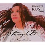 Strongholdby Jennifer Rush