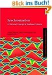Synchronization: A Universal Concept...