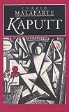 Image of Kaputt (Northwestern Univ Pr) (European Classics)