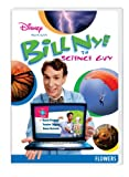 Bill-Nye-the-Science-Guy-Flowers-Classroom-Edition-[Interactive-DVD]