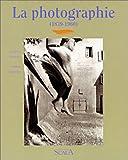 echange, troc Christian Gattinoni, Yannick Vigouroux - La photographie, 1839-1960