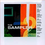 Sampler 2 Various Artists