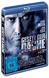 Image de BD * BD Gesetz der Rache [Blu-ray] [Import allemand]
