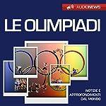 Le Olimpiadi | Andrea Lattanzi Barcelò