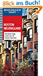 Baedeker SMART Reisef�hrer Boston & N...