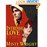 Intrinsic Contemporary Mystery Romance ebook