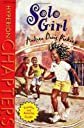 Solo Girl (Hyperion Chapters)