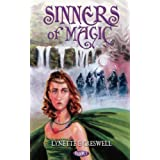 Sinners of Magic (The Magic)by Lynette E Creswell