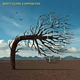 BIFFY CLYRO - OPPOSITES [EXPLICIT]