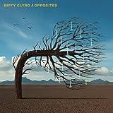 BIFFY CLYRO - OPPOSITES [EXPLICIT]