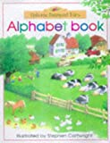 Alphabet Book (Farmyard Tales Books Series) (0746030142) by Amery, Heather