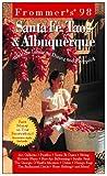 Complete Guide to Santa Fe, Taos & Albuquerque'98 (Serial)