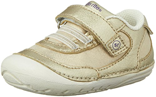 stride-rite-soft-motion-jazzy-sneaker-infant-toddler-gold-3-m-us-infant