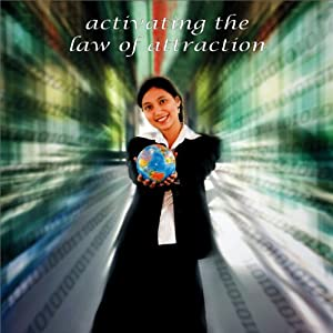 Activating the Law of Attraction | [Christine Sherborne]