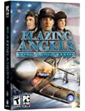 Blazing Angels: Squadrons of WWII - PC