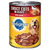 PEDIGREE-Choice-Cuts-in-Gravy-Adult-Wet-Dog-Food