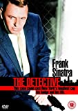 The Detective [1968] [DVD]