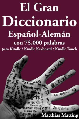 descargar diccionario espanol gratis para pc sin internet
