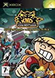 Cheapest Codename: Kids Next Door on Xbox