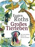 - Eugen Roth