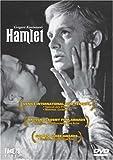 Grigori Kozintsev's Hamlet