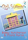 Cool Summer Jazz - Bobby Hutcherson And Flora Purim [2001] [DVD]