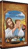 echange, troc LES GRANDS HEROS ET RECITS DE LA BIBLE: LES DERNIERS JOURS DE JESUS