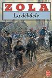 echange, troc Emile Zola - La Débâcle