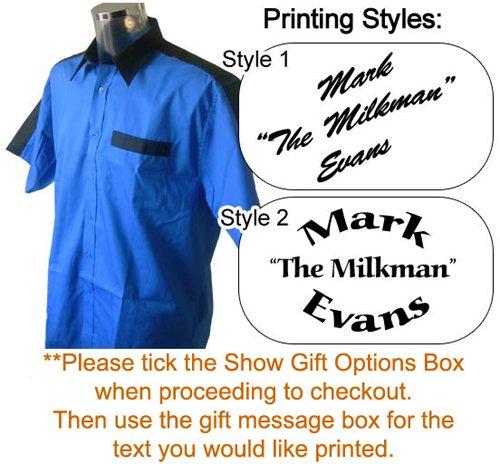 personalizzato-stampato-dart-camicia-colore-blu-royal-nero-black-blue-xl