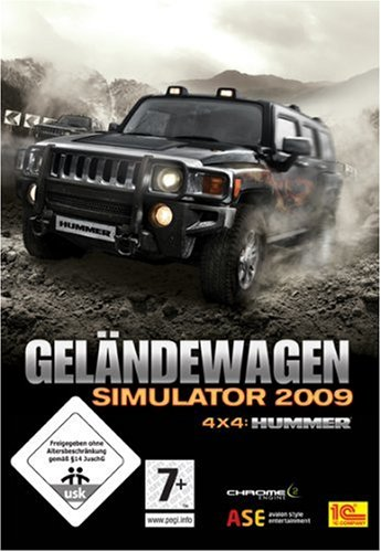 gelandewagen-simulator-2009-dvd-box