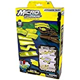 Micro Chargers Track Expansion Pack