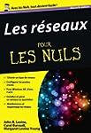 Les R�seaux Pour les Nuls, nouvelle �...