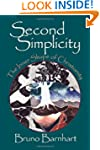 Second Simplicity: The Inner Shape of...