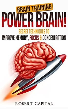 concentration improves memory Study: meditation improves memory, attention where they counted their task-unrelated thoughts while doing things that required concentration.