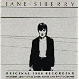 Jane Siberryby Jane Siberry