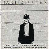 Jane Siberryby Jane Siberry