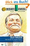 Lech Walesa: The Road to Democracy (G...