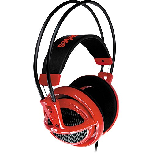 MSI-Steelseries-Siberia-V2-Headset-MSI-Gaming-Edition