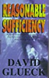 img - for Reasonable Sufficiency book / textbook / text book