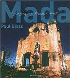 echange, troc Paul Bloas - Mada