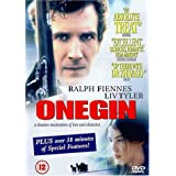 "Onegin [UK Import]von ""Ralph Fiennes"""