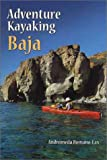 img - for Adventure Kayaking: Baja book / textbook / text book