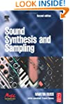 Sound Synthesis and Sampling (Music T...